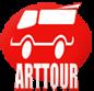 Arttour.com.pl - Przewóz Osób do Niemiec i Polski